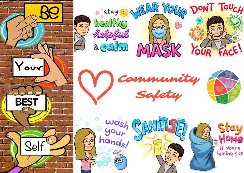 Community Safety C&A V2.png
