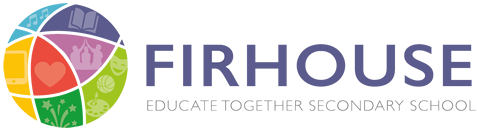 Firhouse Educate Together Secondary School